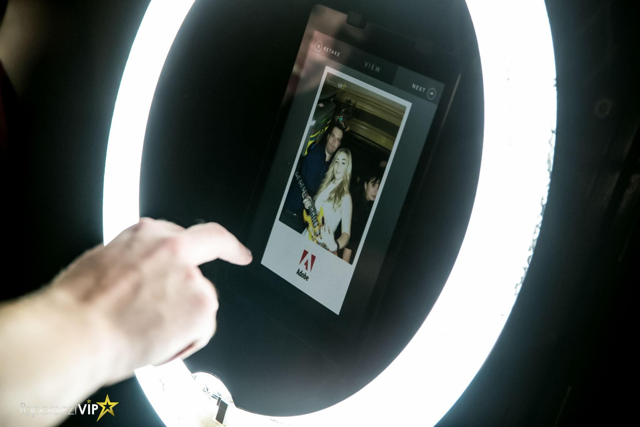 gif photo booth