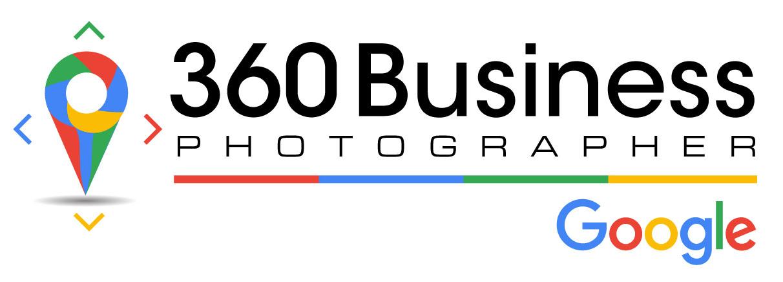 Google 360 Logo